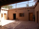 """Oasis de Tighmert     Région de Guelmim     Maison d'hôtes """" Les Nomades"""" Imgp9429"""