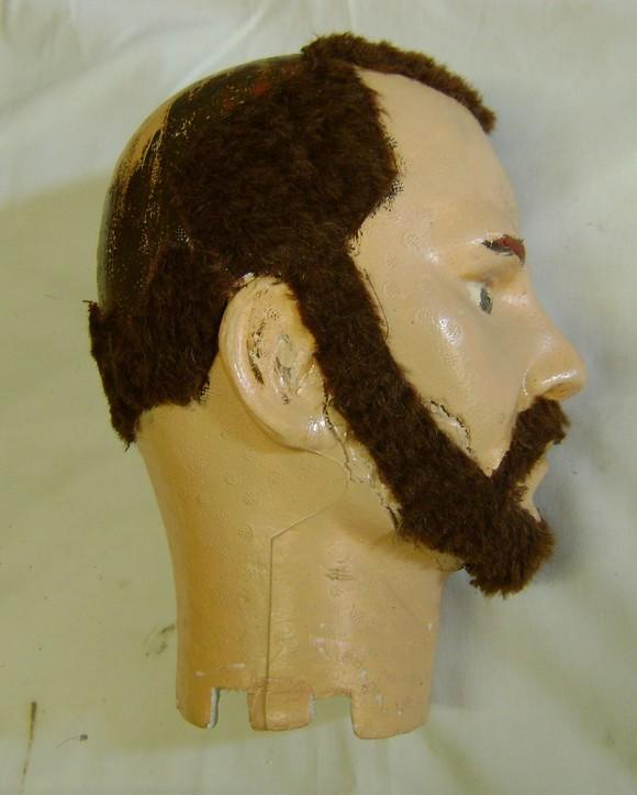 Fabriquer un mannequin en bois pour quelques euros. Dsc07746