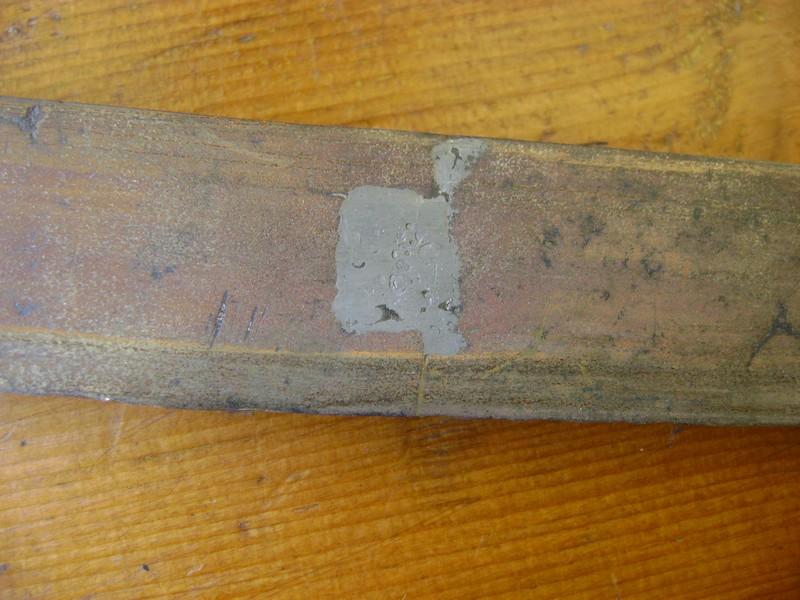 Article sur les Sabres-Briquets Dsc09356