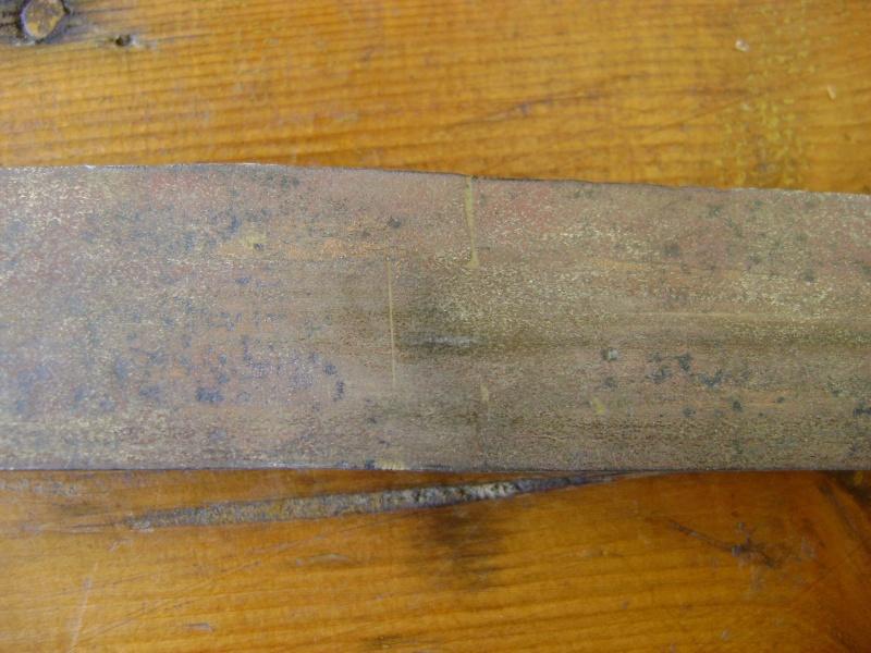 Article sur les Sabres-Briquets Dsc09417