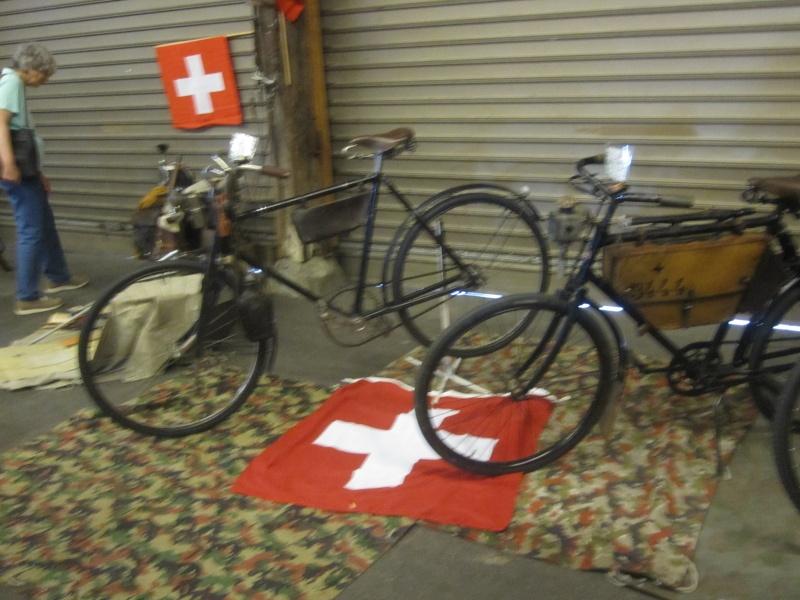 Equipements de l'armée suisse. Img_0010
