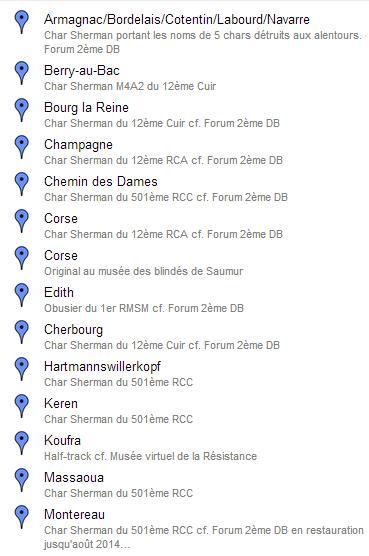 Les chars de la 2°DB en France. Sans_t20