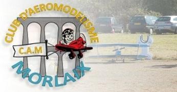 Forum Aeromod-Attitude Cam112