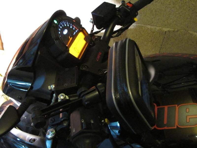GPS ANTI RADAR INFORAD COMMUNIQUANT LEGAL Img_1514