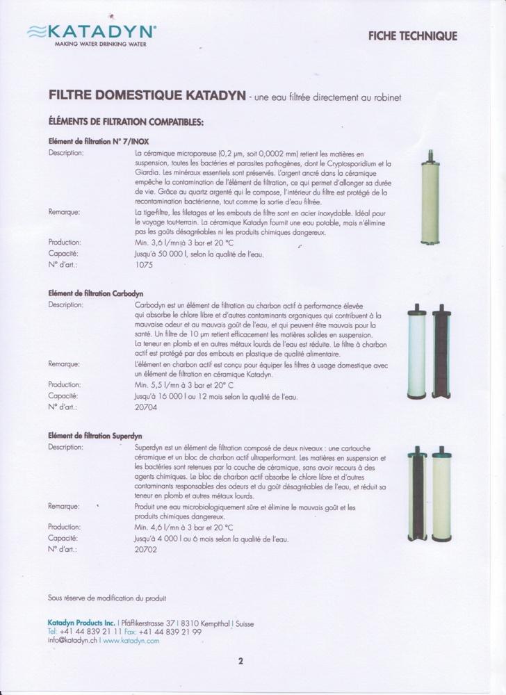Eau potable - Page 2 Katady11