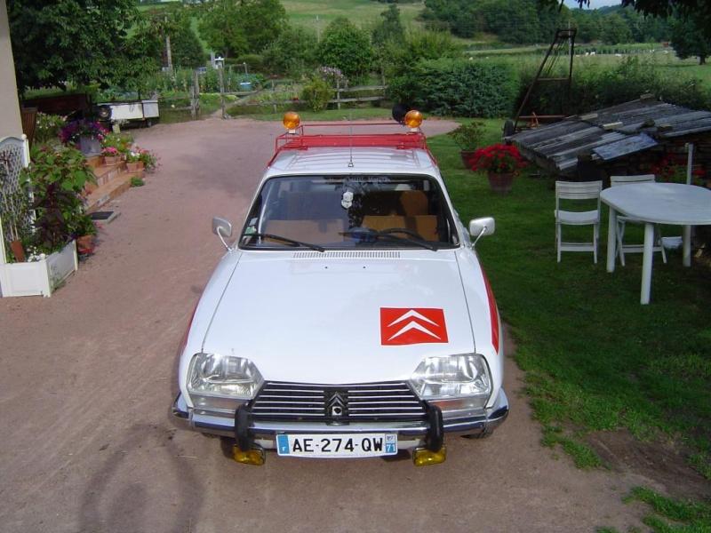 FIFI    ( parc automobile) - Page 8 Dsc07112