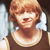 Ronal Weasley Ron10