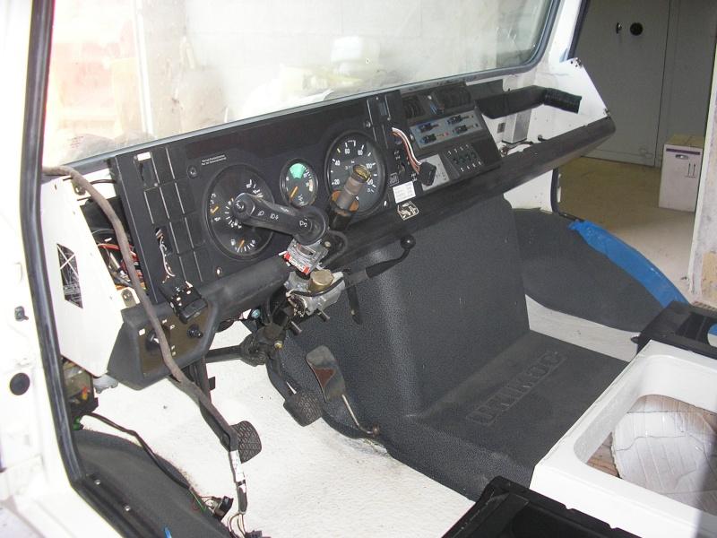 mon futur Camping car unimog 2450  P1010112