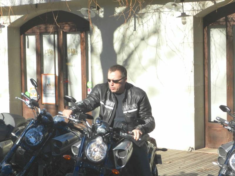 Les Chudistes sur les traces du Vmax Tour 2010 Sam_0819