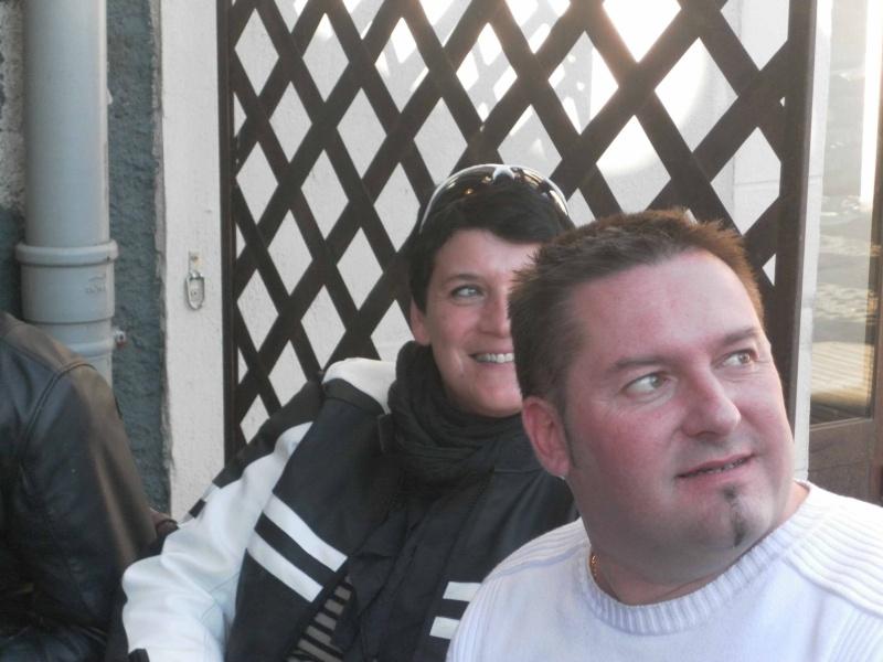 Les Chudistes sur les traces du Vmax Tour 2010 Sam_0829