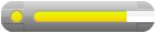 Avvertenze Yellow10