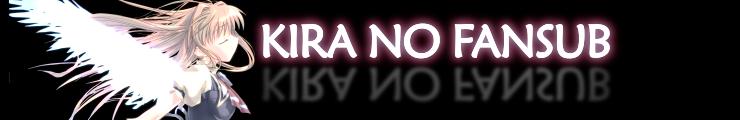 Kira No Fansub