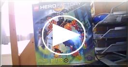 [Vidéo] Hero Factory 7162 Rotor Sans_t10