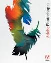 منتدى الفوتوشوب Adobe Photoshop