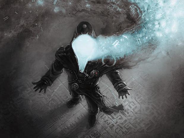 Ficha de Sir Silencer Jace_t10