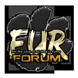 FurForum -  Super Necroing Encouraged - Home Ff_log10