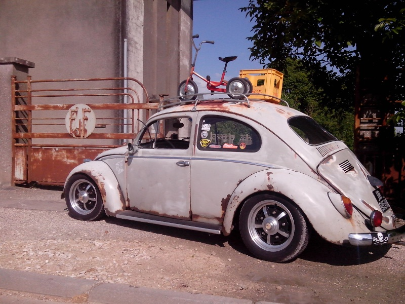 ma petite 59 Hoodride (daily driver) Img_2043