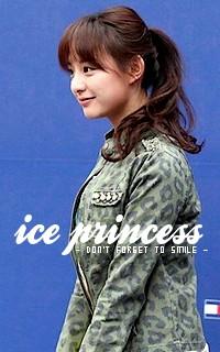 Seo Na Hee