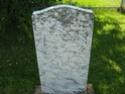 Monument funéraire Pierre10