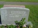 Monument funéraire Pierre11