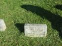 Monument funéraire Pierre12