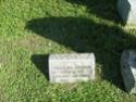 Monument funéraire Pierre13