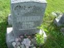 Monument funéraire Pierre14