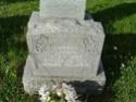 Monument funéraire Pierre15