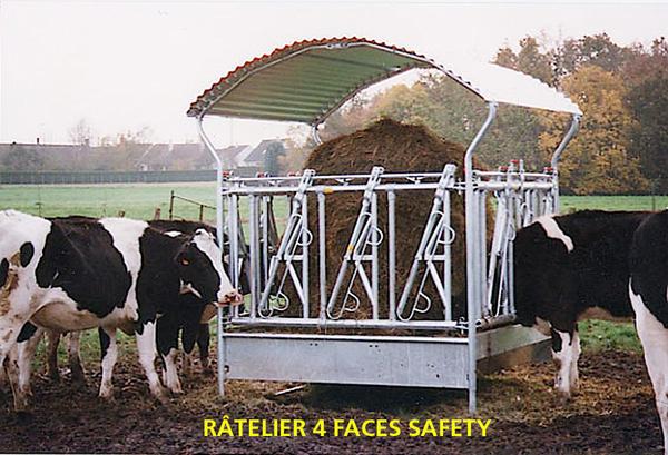 Avis aux pros des gros filets à foin ou à ceux qui en utilisent p2 Rat4f_11