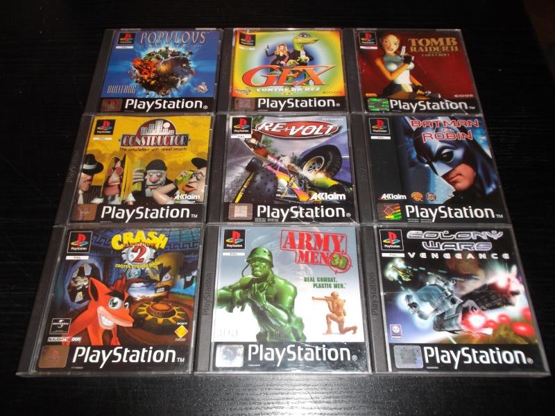 Collection zack1  tease + de 300 jeux a venir  - Page 8 Ps1_110