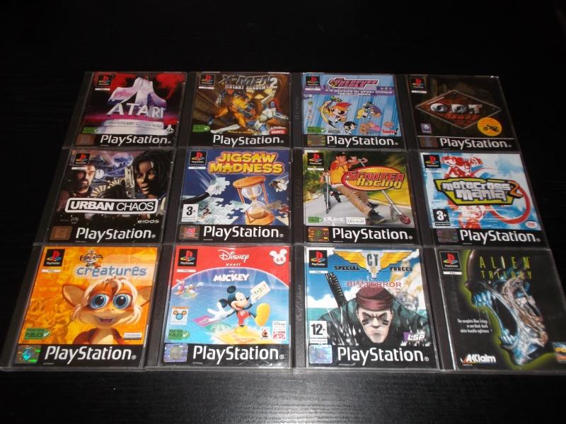 Collection zack1  tease + de 300 jeux a venir  - Page 8 Ps1_111