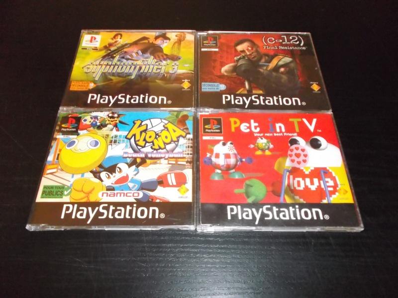 Collection zack1  tease + de 300 jeux a venir  - Page 8 Ps1_1210