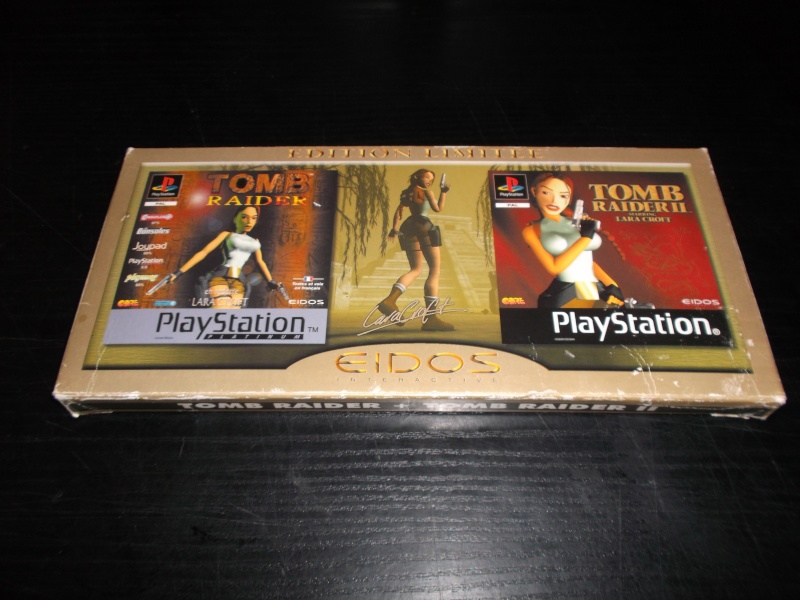Collection zack1  tease + de 300 jeux a venir  - Page 8 Ps1_1211