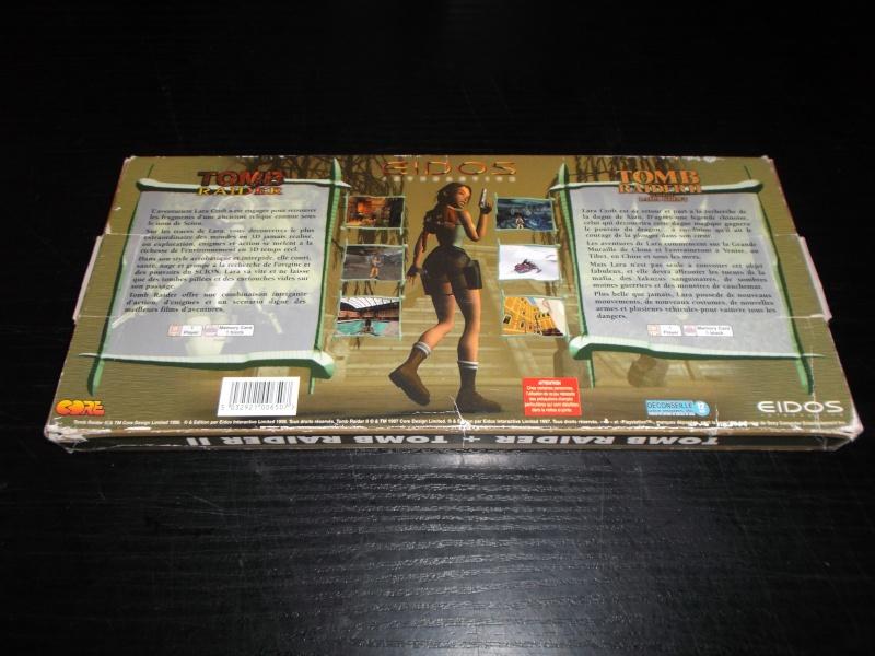 Collection zack1  tease + de 300 jeux a venir  - Page 8 Ps1_1310