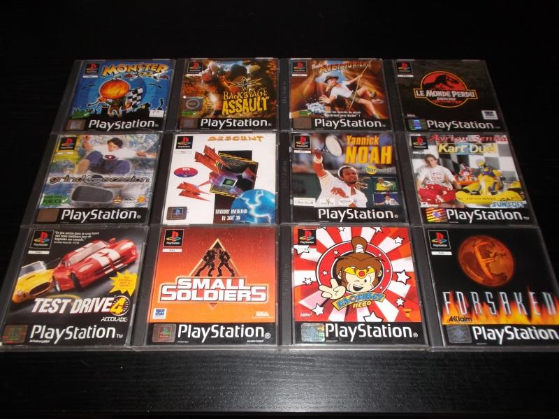 Collection zack1  tease + de 300 jeux a venir  - Page 8 Ps1_211
