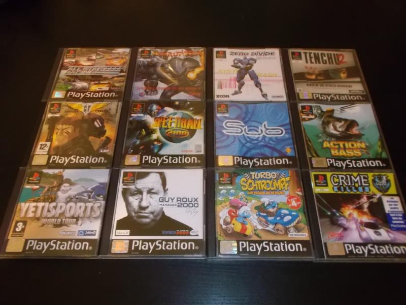 Collection zack1  tease + de 300 jeux a venir  - Page 8 Ps1_311