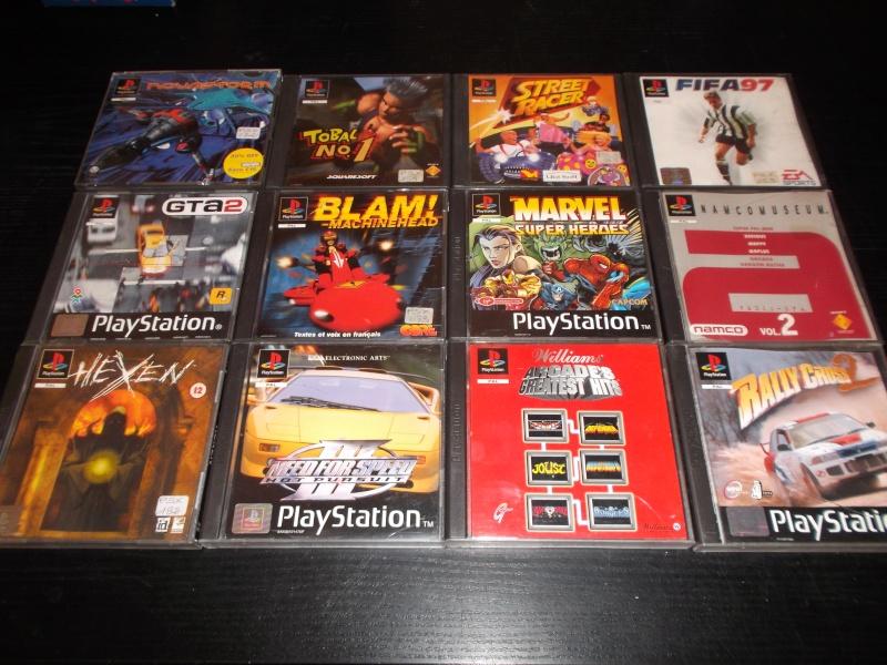 Collection zack1  tease + de 300 jeux a venir  - Page 8 Ps1_610