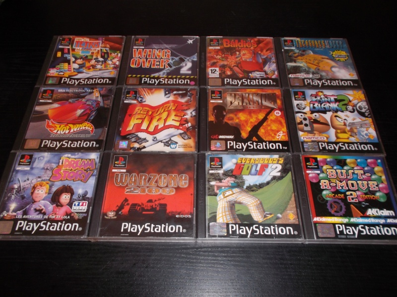 Collection zack1  tease + de 300 jeux a venir  - Page 8 Ps1_810