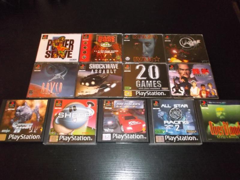 Collection zack1  tease + de 300 jeux a venir  - Page 8 Ps1_811
