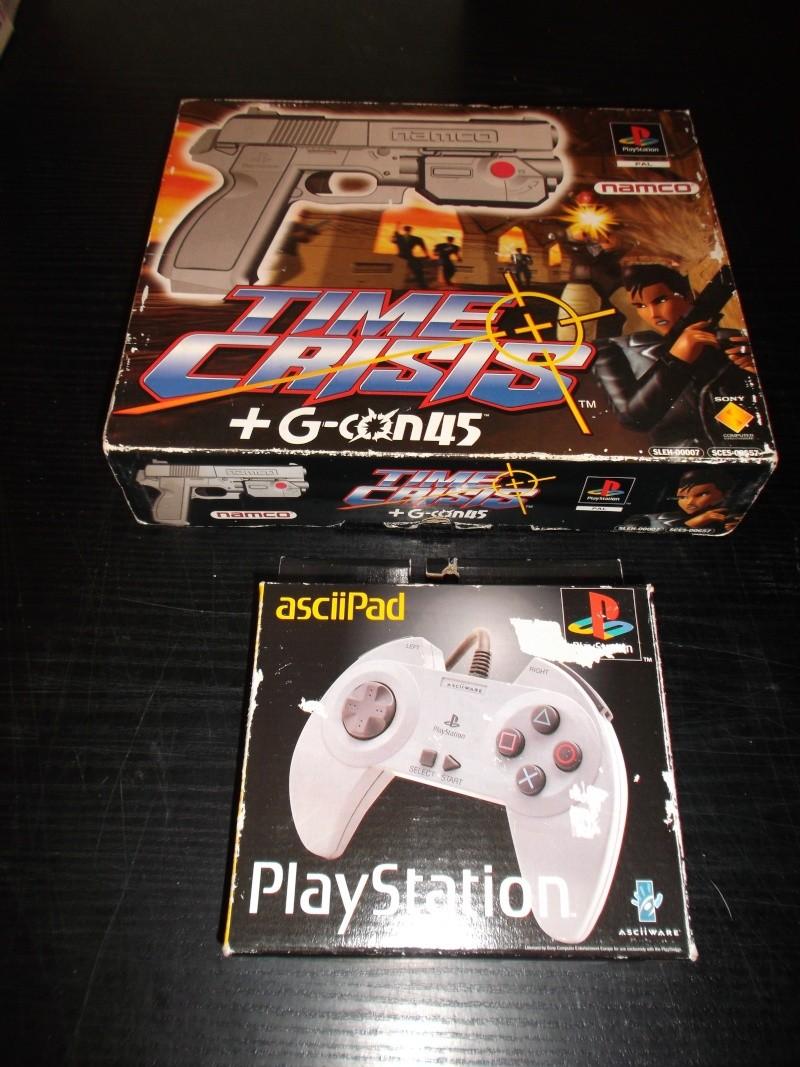 Collection zack1  tease + de 300 jeux a venir  - Page 8 Ps1_ac10