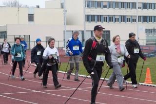 Présentation et bienfaits de la marche nordique Marche10