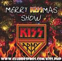Joyeux Noël & Bonnes Fêtes  Kiss_n13