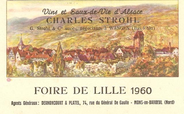 Distillerie et négoce en vins STROHL à Wangen - Page 2 Scan0011
