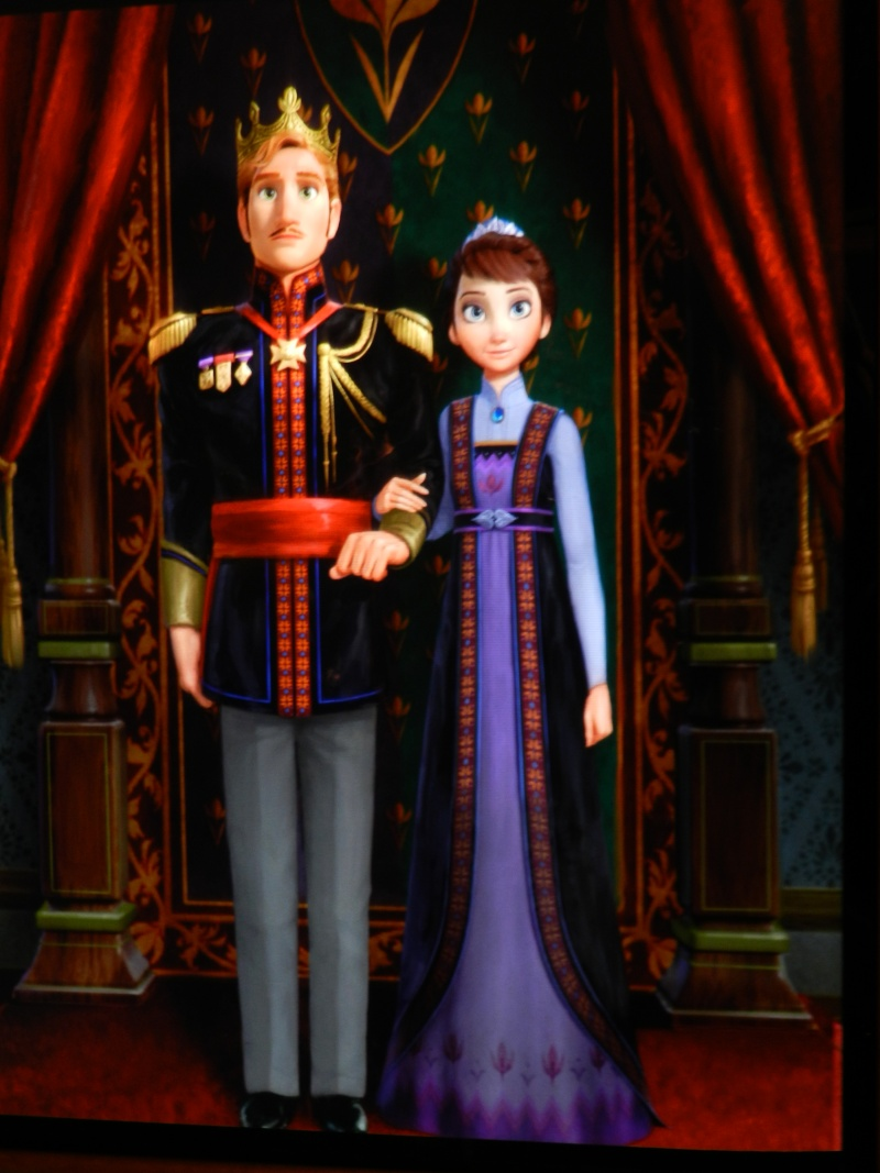 Princess Pavilion avec Anna et Elsa - Page 4 Dscn4312