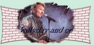 Johnny Hallyday :  weekend à Coachella 26500210