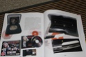 [livre] Les objets Johnny Hallyday Souvenirs souvenirs.. Img_5100