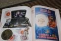 [livre] Les objets Johnny Hallyday Souvenirs souvenirs.. Img_5101
