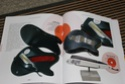 [livre] Les objets Johnny Hallyday Souvenirs souvenirs.. Img_5102