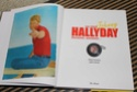 [livre] Les objets Johnny Hallyday Souvenirs souvenirs.. Img_5314