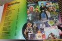 [livre] Les objets Johnny Hallyday Souvenirs souvenirs.. Img_5317